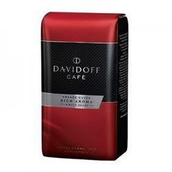 Davidoff Rich Aroma 250g