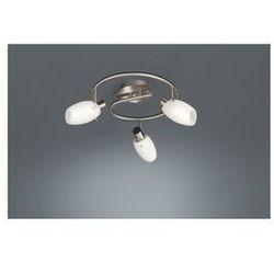 Philips Massive 50999/17/10 - Lampa sufitowa USAGI 3xE14/9W/230V