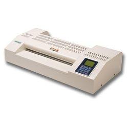 Laminator OPUS profiLAM A3 - Tel. 506-150-002 Negocjuj Cenę