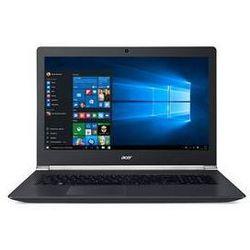 Acer Aspire  NX.MUSEC.003