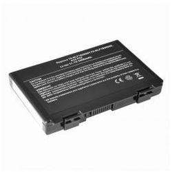 Bateria WHITENERGY Bateria Asus K50ij