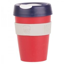 KeepCup Brew Alchemy Opus 340ml