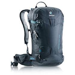 37b5f54c8ad0b plecaki turystyczne sportowe black - porównaj zanim kupisz