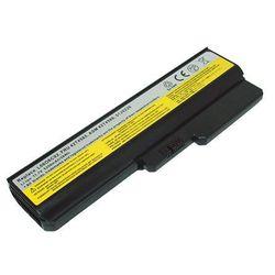 Bateria do notebooka LENOVO 3000 G530 DC T3400