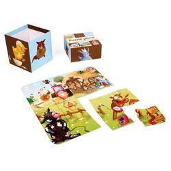 Puzzle Farma 16