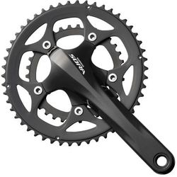Shimano Sora FC-3550 Mechanizm korbowy 50x34 170mm