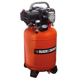 Black&Decker NKCV304BND011