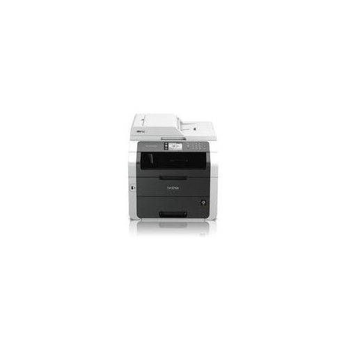 Drivers For Brother Printer Mfc9340