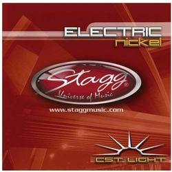 Stagg EL 9-46
