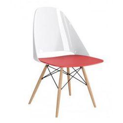 Krzesło Aero