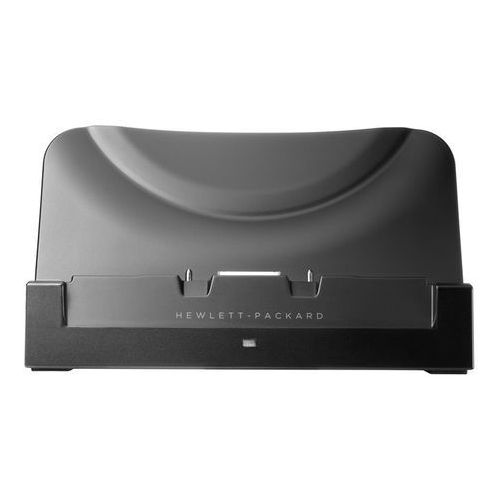 Hp adapter rugged tablet docking adpter