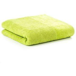 Jahu Ręcznik kapielowy Velour , 70 x 140 cm, 70 x 140 cm