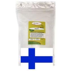 Ksylitol Fiński z brzozy 1 kg