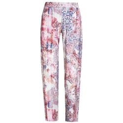 Short Stories Spodnie od piżamy mid taupe