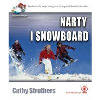 Narty i Snowboard (opr. miękka)