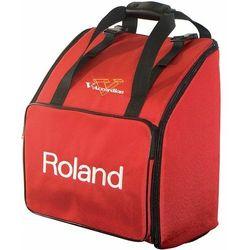 Roland BAG FR-1