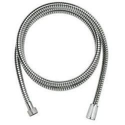 Grohe wąż prysznicowy Rotaflex 28409000