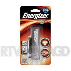 Energizer Value 3AAA Flashlight (638842) - produkt w magazynie - szybka wysyłka!