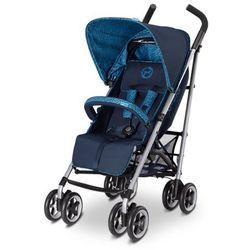CYBEX Wózek TOPAZ, Royal Blue