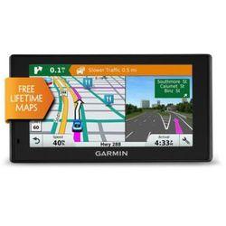 Garmin Drive Smart 60LM EU - DARMOWA DOSTAWA!!!