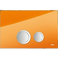 Werit Jomo Avantgarde przycisk spłukujący 167-30002001-00