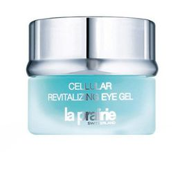 La Prairie Cellular Revitalizing Eye Gel Żel pod oczy15 ml