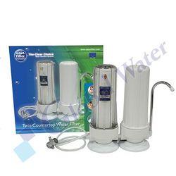 Kuchenny filtr do wody FHCTF2