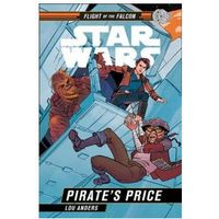 Star Wars: Pirate's Price