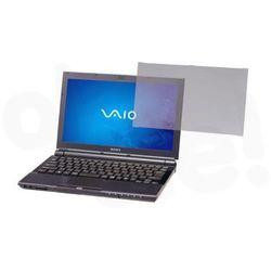 Sony Filtr prywatności do serii Sony Vaio S i Y