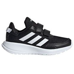 Buty adidas - Tensaur Run C EG4146 Core Black/Cloud White/Core Black