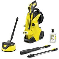 Karcher K4 Premium Power Control Home
