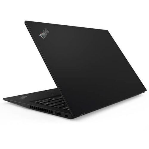 Lenovo ThinkPad 20U10010PB