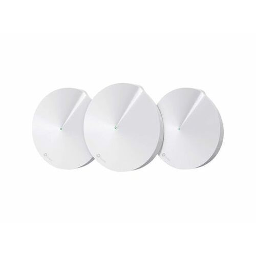 TP-LINK Deco M5 3-Pack Mesh Wifi AC1300