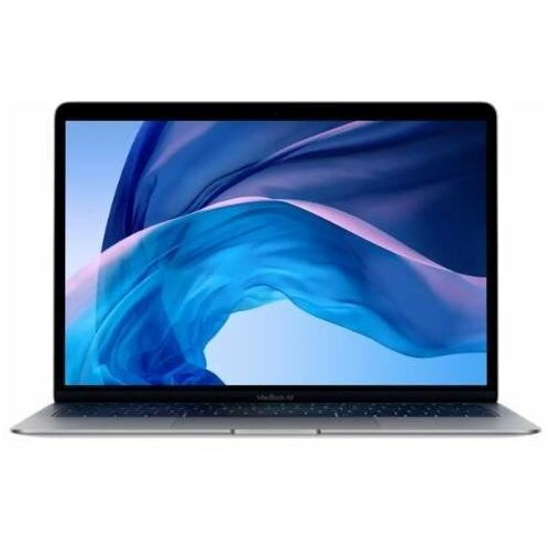Apple MacBook Pro MVVL2Z