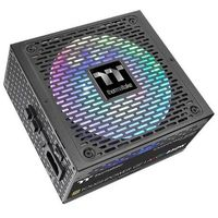 Thermaltake zasilacz pc - toughpower gf1 argb 850w gold tt premium edition
