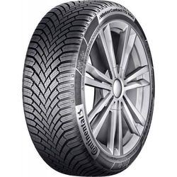 Continental ContiWinterContact TS 860 195/65 R15 91 H