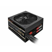 THERMALTAKE Smart SE 530W Modular PS-SPS-0530MPCGEU-1