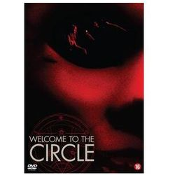 Movie - Welcome To The Circle