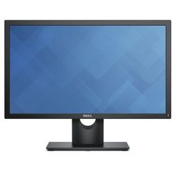 LED Dell E2216HV