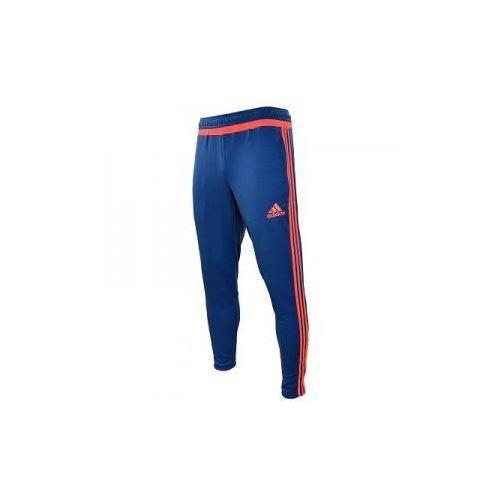 uznane marki Wielka wyprzedaż tania wyprzedaż Męskie spodnie dresowe ADIDAS Tiro 15 Training Pants S27124 ...