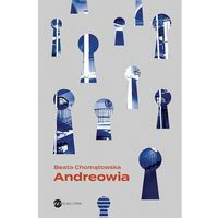 Andreowia - ebook
