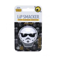 Lip Smacker Star Wars Stormtrooper balsam do ust 7,4 g dla dzieci Ice Cream Clone