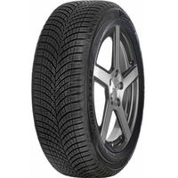 Goodyear Vector 4Seasons G3 245/45 R18 100 Y