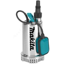 Makita pompa do wody PF1100