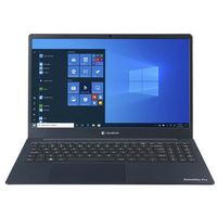 Toshiba Satellite C50-H-103