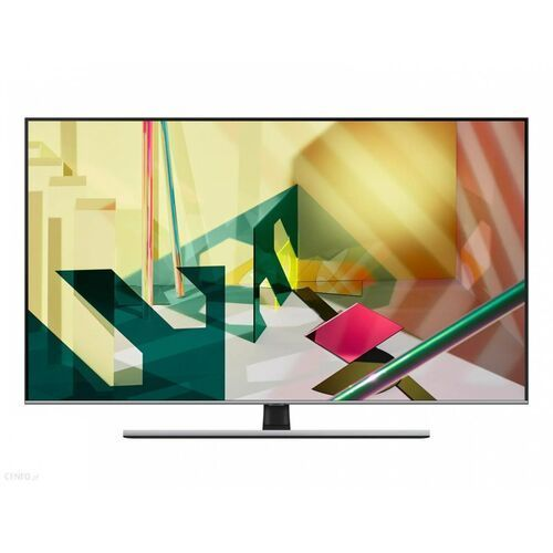 TV LED Samsung QE55Q74