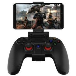 Gamepad kontroler GameSir G3S