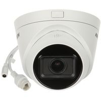 KAMERA IP Hikvision DS-2CD1H43G0-IZ(2.8-12mm) - 3.7 Mpx - MOTOZOOM