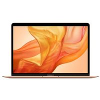Apple Macbook Air MVH52Z